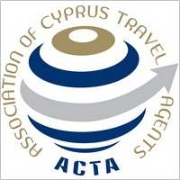 ASSOCIATION OF CYPRUS TRAVEL AGENTS